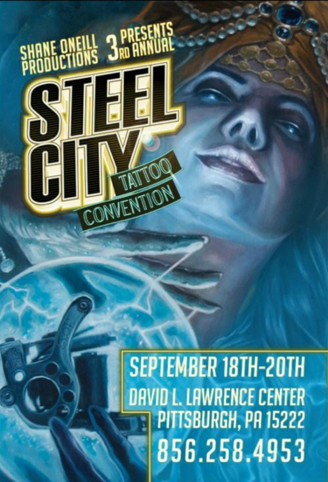 2015Steel-City-Tattoo-Convention Copy
