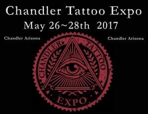 chandler-tattoo-expo-2017