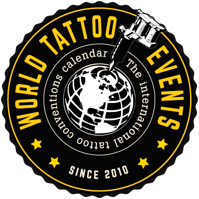 World-Tattoo-Events-Round-Logo-Retina-Site-400x400