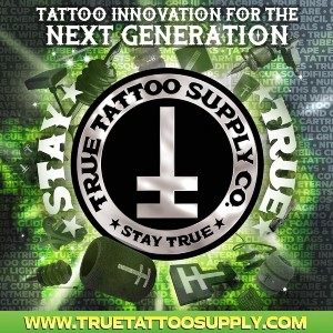 Upcoming Tattoo Conventions Calendar 2020/2021 1 January 2019