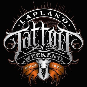 22th Lapland Tattoo Weekend 2019