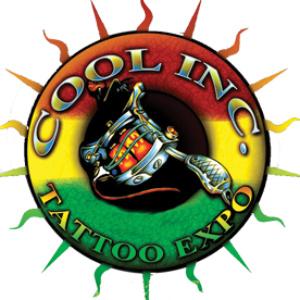 2017 Cool Inc Tattoo Expo