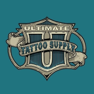 Tattoo Supply Directory 8 October 2019