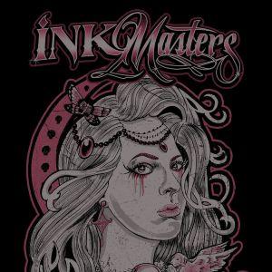 Ink Masters Tattoo Show Alamo City