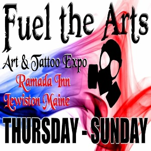 Fuel The Arts Expo 2020 Featured (1)