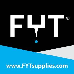 FYT Supplies