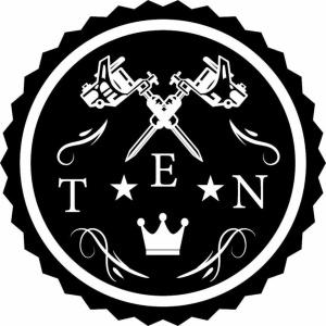 Tattoo Expo Nurnberg 2019