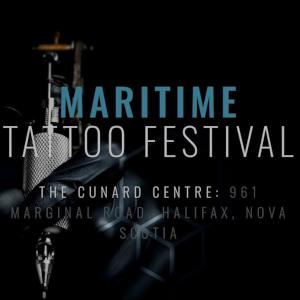 2019 Maritime Tattoo Festival1