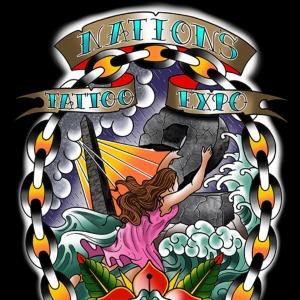 Nation's-Tattoo-Expo-2019