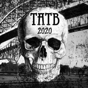 Tatts at the Bridge