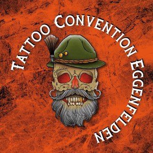 2019 Tattoo Expo Eggenfelden