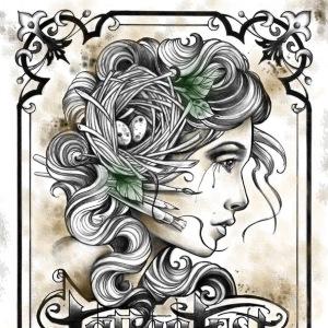 2019 Tattoo Fest Raleigh