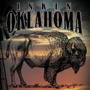 2018 Inkin Oklahoma