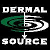 Dermal Source Tattoo Supply Logo