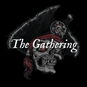 2019 Pirate Tattoo Association Gathering
