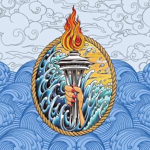 Seattle Tattoo Expo 2021 min