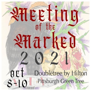 Meeting of the Marked 2021 min