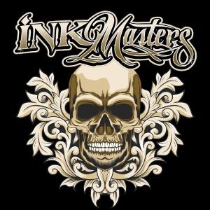 Ink Masters Tattoo Show Bryan 2021 min