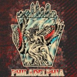 Philadelphia-Tattoo-Art-Convention-2020 (1)
