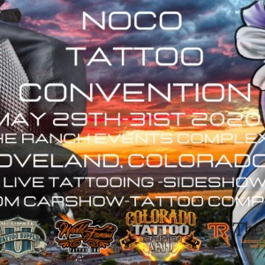 Noco Tattoo Convention (1)