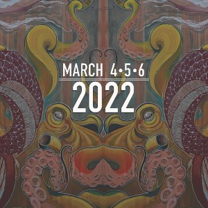 Due South Tattoo Expo 4 March 2022