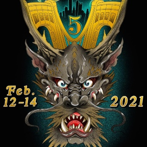 Pittsburgh Tattoo Expo 2021 min
