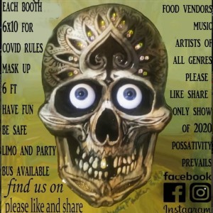 sweetwater inkfest tattoo festival 2020 min