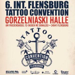 Flensburg-Tattoo-Convention-2020-April