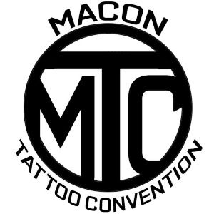 Macon Tattoo Convention 2021 featured