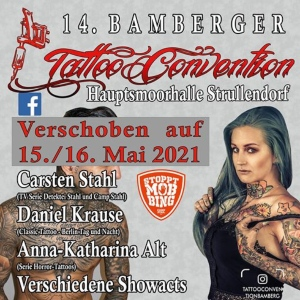 bamberger tattoo convention 2021 (1)