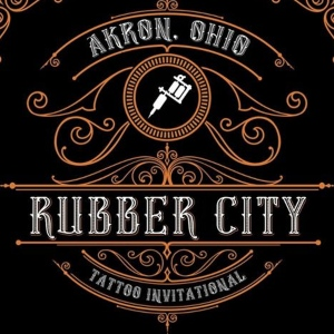 Rubber City Tattoo Invitational 30 July 2021