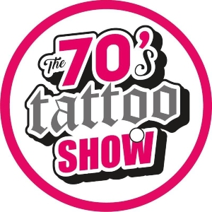 The 70's Tattoo Show 3 September 2022