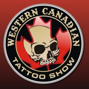 Western Canadian Tattoo Show 2021 min