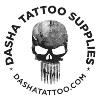 Dasha Tattoo Supply