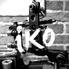 Iko Tattoo Machines