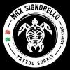 Max Signorello