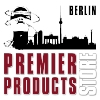 Premier Products Tattoo Supply
