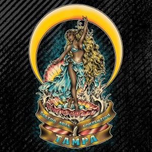 Tampa Tattoo Arts Convention 2020 featured