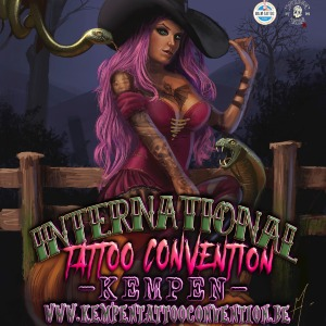 kempen tattoo convention (1)