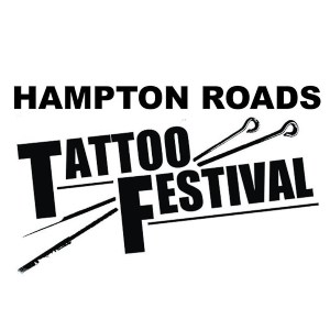 hampton roads tattoo art festival