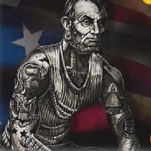 Battlefield Tattoo Expo 9 July 2021