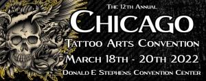 Chicago tattoo arts 3