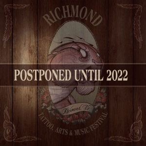 Richmond Tattoo Art Festival 2022 (1)